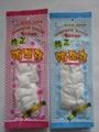 槐东牌优质包纸防虫丸 2