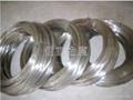 410不鏽鐵螺絲線