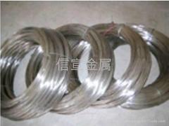 410不锈铁螺丝线