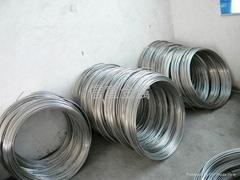 304HC不鏽鋼螺絲線