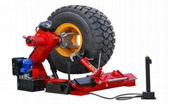 Truck Tyre Changer (TY598)