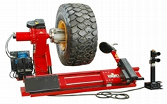 Truck Tyre Changer(TY980)