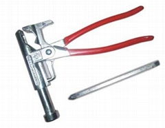 TY-206 Hand Tools