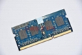 RAM 8GB DDR3 Memory 1600Mhz 1333Mhz CL11 CL9 SODIMM 204Pin for Notebook 4