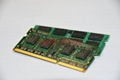 DDR3 2GB SODIMM PC3-10600s 1333Mhz 204Pin CL9 Notebook Laptop Ram Memory 4