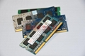 DDR3L 4GB 1600 SODIMM PC3-12800s 204Pin CL11 1.35V for laptop PC 2