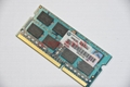 DDR3L 4GB 1600 SODIMM PC3-12800s 204Pin CL11 1.35V for laptop PC 5