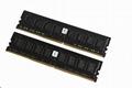 8GB DDR4 DIMM 2133Mhz 2400Mhz 288Pin CL15  CL17 2 desktop PC Memory RAM 2