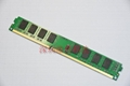 1GB DDR3 1333Mhz DIMM PC3-10600 240Pin Memory Ram for desktop PC CL9 2