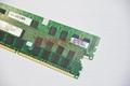 1GB DDR3 1333Mhz DIMM PC3-10600 240Pin Memory Ram for desktop PC CL9 4