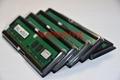 DDR2 4GB 800Mhz PC2-6400 DIMM 240Pin CL6 Ram Memory for desktop PC 2