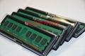 DDR2 4GB 800Mhz PC2-6400 DIMM 240Pin CL6 Ram Memory for desktop PC 4