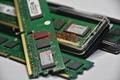 DDR2 4GB 800Mhz PC2-6400 DIMM 240Pin CL6 Ram Memory for desktop PC 5