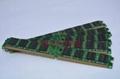 DDR2 2GB DIMM 667Mhz 800Mhz 240Pin CL5 CL6 Desktop PC Memory Ram 2