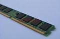 DDR2 2GB DIMM 667Mhz 800Mhz 240Pin CL5 CL6 Desktop PC Memory Ram 4
