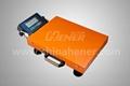Portable Logistic Scale