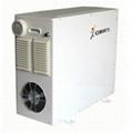 伍陽科技陽光房制氧機