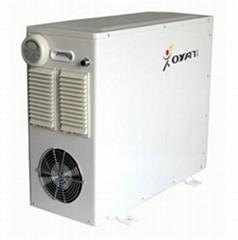 伍阳科技阳光房制氧机