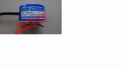 提供星码多摩川编码器TS5214N8578