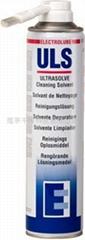 ULS400D电子清洗剂