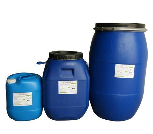 聚洋HT-9800水性觸感油 1