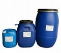聚洋HT-9800水性觸感油