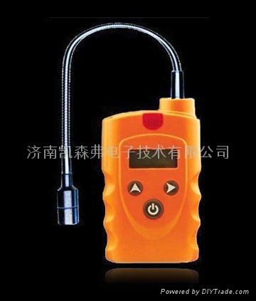 CO一氧化碳氣體檢測儀報警器 1