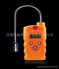 CO一氧化碳氣體檢測儀報警器