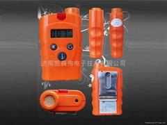 RBB硫化氢气体检测仪报警器