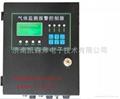 NG200D-EX可燃氣體檢測