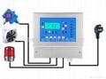 油氣檢測儀-RBK-6000