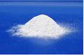 氧化鋁超細微粉