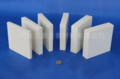 氧化铝耐磨陶瓷耐磨衬片