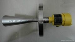 供應德國進口VEGA雷達物位計