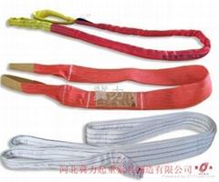 彩色吊裝帶