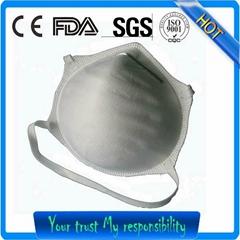CE EN149 FFP1/2/3 dust m