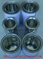 mini paint cans