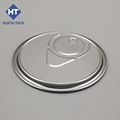 307# easy open lid for motor oil can