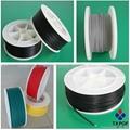 Plastic optical fiber cable.POF cable,PMMA cable 5