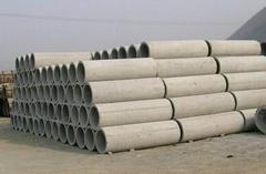 鋼承口頂管