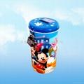 礼品储存罐 4