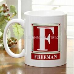 工廠熱銷廣告促銷禮品杯 定製廣告杯 廣州交貨快