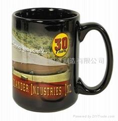 创意广告礼品定制 广州礼品杯特价 工厂直销