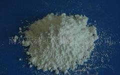 供應天詩聚四氟乙烯蠟微粉PTFE-0102