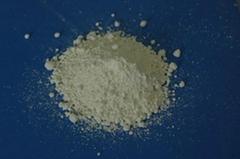 供應天詩氧化聚乙烯蠟PEW-0520蠟助劑