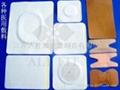 医用敷料电子辐照加速器 1