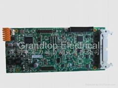 Industrial Control Camera Board PCBA GTA-001
