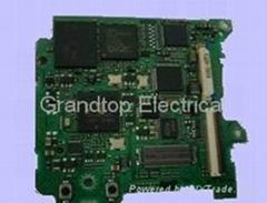 数码相机 PCBA GT-00