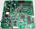 主板 PCBA GT-003