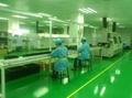 鼠标控制板 PCBA QT-001 2